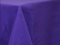 Where to rent PURPLE BENGALINE LINENS in Denver NC