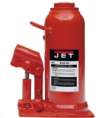Where to rent HYDRAULIC JACK 12.5 TON in Denver NC