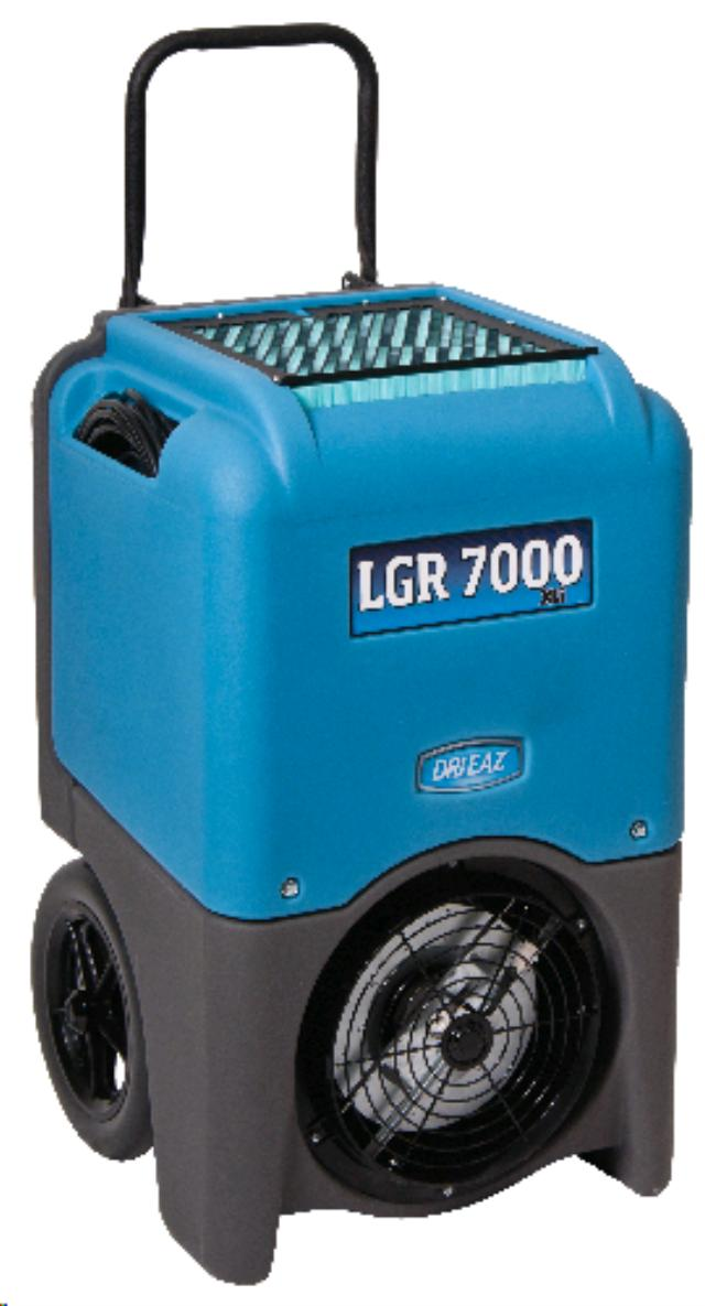 Where to find DEHUMIDIFIER 29 GAL DR in Denver