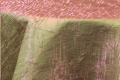 Where to rent PINK LIME IRIDESCENT LINENS in Denver NC