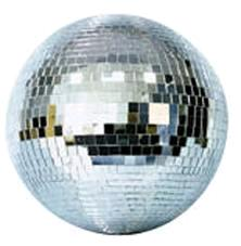 Where to find MIRROR BALL W LIGHTS in Denver