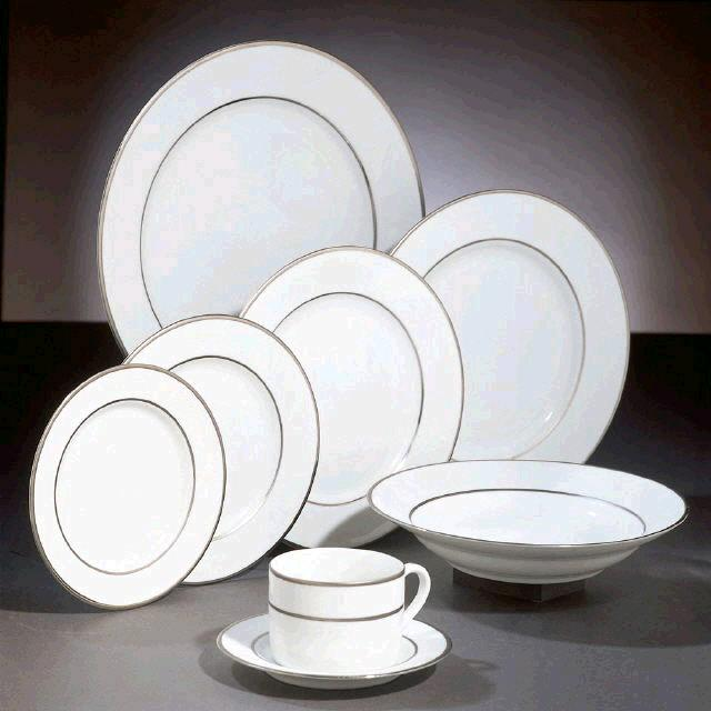 Where to find DOUBLE SILVER DINNER PLATE in Denver