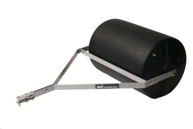 Where to find LAWN ROLLER PULL 48 in Denver
