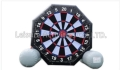 Where to rent INFLATABLE SOCCER DARTS in Denver NC