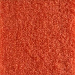 Where to find ORANGE CARPET 4 X4 in Denver