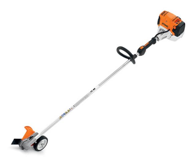 Where to find STICK EDGER in Denver