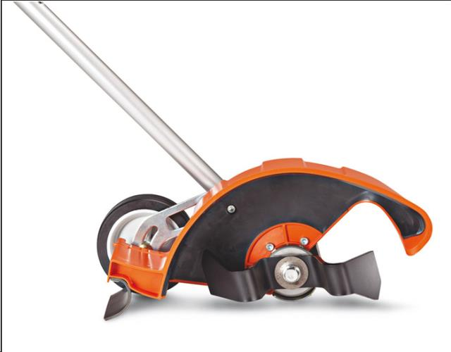 Where to find STICK EDGER BLADE in Denver