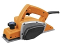 Where to rent WOOD PLANER ELECTRIC in Denver NC