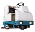 Where to rent INDUSTRIAL RIDE SCRUBBER 36 in Denver NC