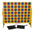 Where to rent CONNECT FOUR IN A ROW JUMBO in Denver NC