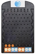 Where to rent LARGE BLACK PLINKO in Denver NC