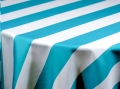 Rental store for TURQUOISE CABANA LINENS in Denver NC