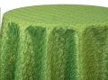 Rental store for LIME SEQUIN LINENS in Denver NC