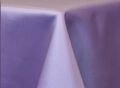 Rental store for ORCHID MATTE SATIN LINENS in Denver NC