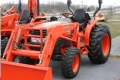 Where to rent TRACTOR KUBOTA3130 in Denver NC