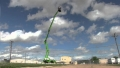 Where to rent BUCKET LIFT NIFTY SD64 in Denver NC