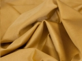 Rental store for GOLD SPANDEX LINENS in Denver NC