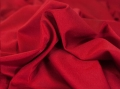 Rental store for RED SPANDEX LINENS in Denver NC