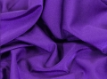 Rental store for PURPLE SPANDEX LINENS in Denver NC