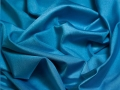Rental store for TURQUOISE SPANDEX LINENS in Denver NC