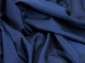 Rental store for NAVY SPANDEX LINENS in Denver NC
