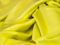 Rental store for NEON YELLOW SPANDEX LINENS in Denver NC
