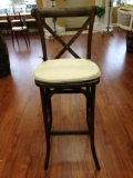 Where to rent BARSTOOLS in Denver NC