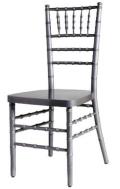 Where to rent CHIAVARI CHAIRS in Denver NC