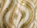 Where to rent Design Collection Sequin Metallic Linens in Denver NC