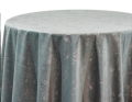 Where to rent Design Collection Velvet Linens in Denver NC