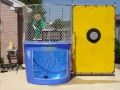 Where to rent WATER GAMES in Denver NC