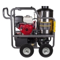 Where to rent PRESSURE WASHER 4000 HOT WATER in Denver NC