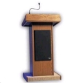 Where to rent PODIUMS in Denver NC