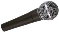 Where to rent MICROPHONE AND ACCESSORIES in Denver NC