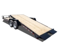Where to rent TRAILER 7 X22  7 TON TILT in Denver NC