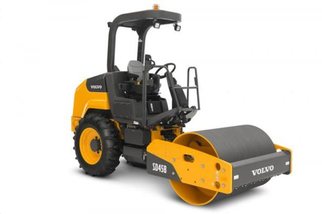 Where to find 54  VIBRATORY ROLLER in Denver