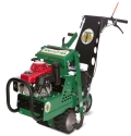 Where to rent 18  HYDROSTATIC SOD CUTTER in Denver NC
