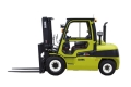 Where to rent FORKLIFT 10K in Denver NC
