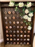 Where to rent DONUT WALL SUB in Denver NC