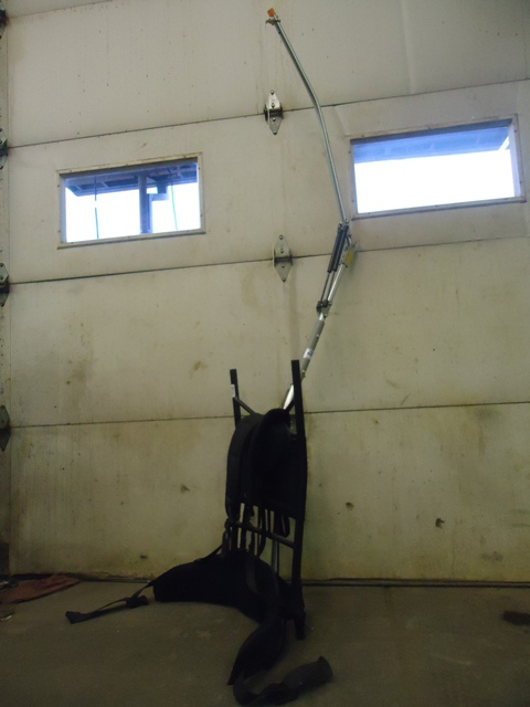 Easy Lift Harness Sales Denver Nc Where To Buy Easy Lift