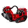 Where to rent STUMP GRINDER STX 38 in Denver NC