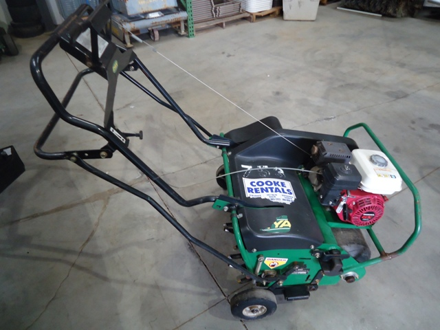 Where to find PLUGGER 26  SELF PROPELLED-DRUM in Denver