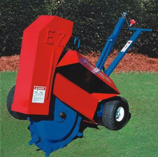 Where to find TRENCH E-Z 13  GROUNDSAW in Denver