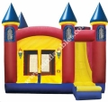 Where to rent BOUNCE SLIDE COMBOS in Denver NC