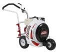 Where to rent LEAF BLOWER 13HP in Denver NC