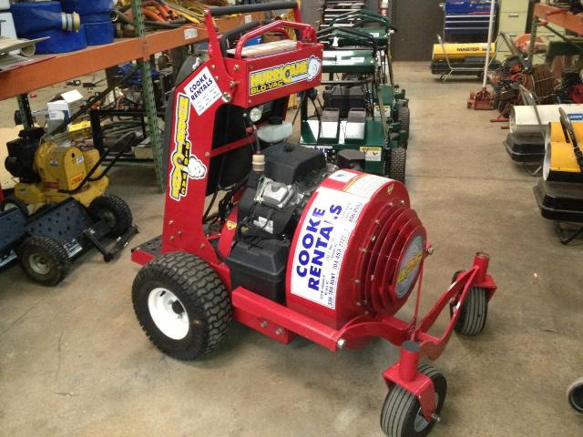 Used Construction Equipment for sale in Denver NC | Used