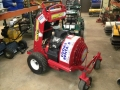 Where to rent BLOWER VAC 26HP RIDE in Denver NC
