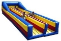 Where to rent INFLATABLE BUNGEE RUN 32 6 in Denver NC
