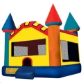 Where to rent INFLATABLE BOUNCE CASTLE 14X13 in Denver NC