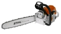 Where to rent CHAIN SAW 20 in Denver NC
